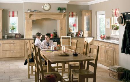 JJ Byrne Cabinet Making Based In Offaly Manufacture Custom Made Kitchen Furni